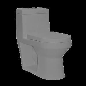 توالت فرنگی فیتونیا چینی کرد