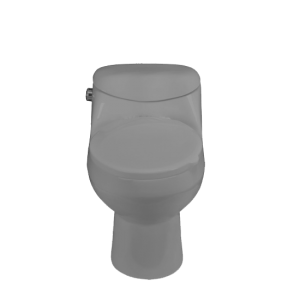 توالت فرنگی مونیکا چینی کرد