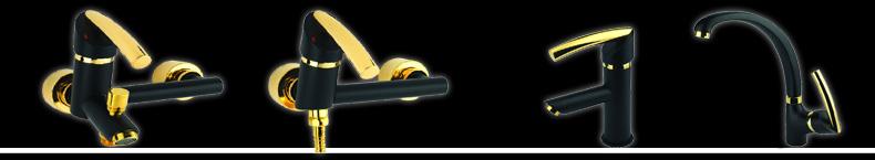 مدل تنسو رویال مشکی طلایی قهرمان
