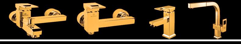مدل فلت رویال طلایی قهرمان