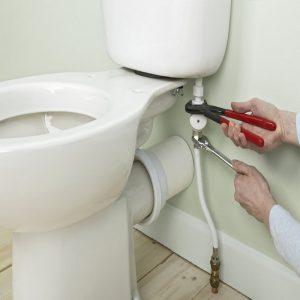 تعویض-یا-نصب-توالت-فرنگی