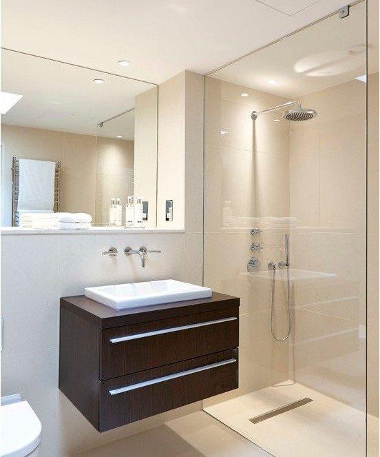 سینک و روشویی حمام