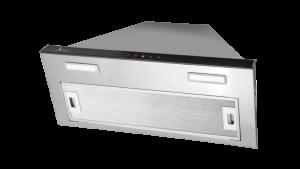 هود زیرکابینتی کد H64-TSاخوان