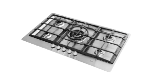 گاز صفحه ای اخوان کد OS5